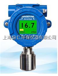 固定式VOC测量仪 Sensflex PID