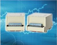 M2型双回路自整定PID温度控制模块