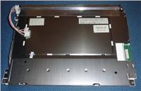 LQ104VDG52(夏普10.4寸液晶屏)