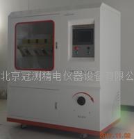 上海十一选五高壓漏電起痕试验机
