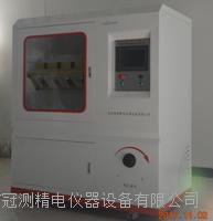 上海十一选五交直流高壓漏電起痕試驗儀
