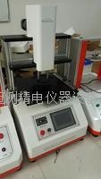 海綿泡沫壓陷硬度測定儀