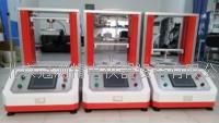 海綿泡沫压陷硬度试验机