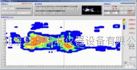 壓力分布測試系統薄膜