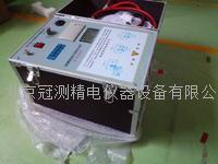 高壓電橋介電常數測試儀