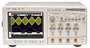 數字存儲示波器 DSO8064A,MSO8064A,DSO8104A,MSO8104A