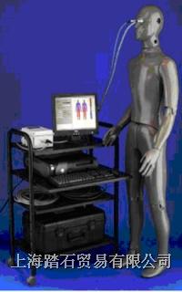 环氧热量人体模型(NEWTON)(暖体假人) NEWTON
