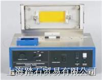 热辐射防护性能测试装置rpp rpp