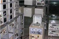 荧光检测器维修,HPLC液相色谱仪维修,流通池,氙灯,反射镜,光栅,马达,氙灯电源,二手仪器,配件