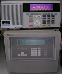 PE HPLC液相色谱仪维修服务PerkinElmer Series 200 UV/VIS Detector,ABI 140C Microgradient