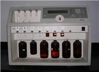 ABI 394,ABI 392,ABI 8909,DNA合成仪,ABI全系列生物仪器专业维修服务,DNA Synthesizer,仪器配件解决方案 ABI 394,ABI 392,ABI 8909,DNA合成仪,ABI全系列生物仪
