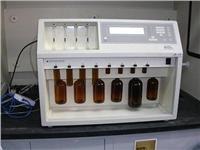 ABI 394合成仪,DNA合成仪,核酸合成仪 ABI 394