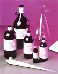 DNA合成試劑 RNA合成試劑 Dr.oligo合成試劑 ABI394試劑 ABI3900試劑ABI8909試劑 DNA合成試劑 RNA合成試劑 Dr.oligo合成試劑