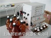 S-4型核酸合成仪,德国K&A合成仪,DNA合成仪