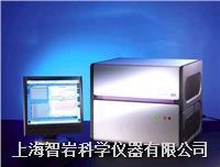 Roche LightCycler 480荧光定量PCR仪  Roche LightCycler 480