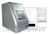 二手Bioptic Qsep100全自动核酸蛋白分析仪