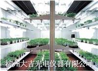 智能人工气候室
