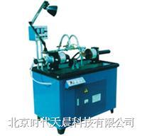 TCEW-1000A交直流磁粉探伤机 TCEW-1000A交直流磁粉探伤机