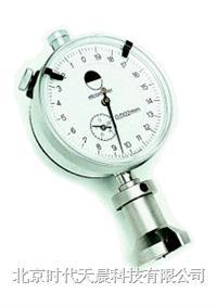 Elcometer123表面粗糙度測量儀