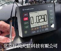 CL400 精密超聲波測厚儀
