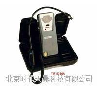 SF6检漏仪5750A