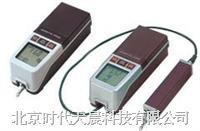 SJ-201粗糙度仪