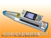 HT225-V一體式數顯語音回彈儀