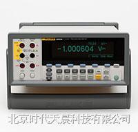 Fluke 8845A/8846A 6.5 位高精度数字多用表