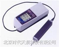 SJ210粗糙度仪