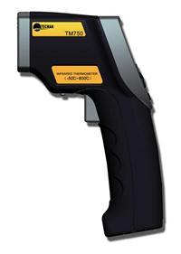 TM750红外线测温仪