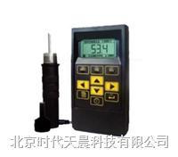 TKM-459超聲波硬度計