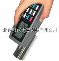 TIME3200手持式粗糙度仪(升级版TR200)
