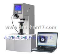 THBS-MA 布氏硬度自动测量系统