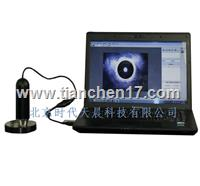 THBS-MA-P 便携式布氏硬度自动测量系统