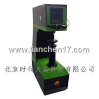 THB-3000DXP大型数显布氏硬度计