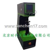 THB-3000MDXP大型自动转塔数显布氏硬度计