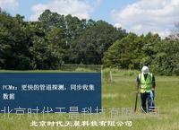 英国雷迪PCMX埋地管线探测仪
