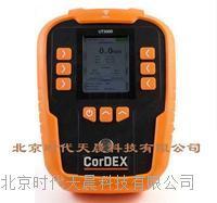 英国CordexUT5000防爆超声波测厚仪