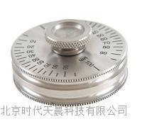 Elcometer 3230 卷材涂料湿膜轮 Elcometer 3230 卷材涂料湿膜轮