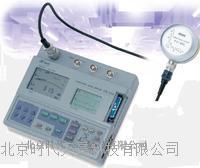 理音VM-54三轴向振动仪 理音VM-54