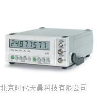 德国PCE 通用频率计 PKT2860