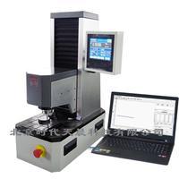 TCMHRS-150-XYZ全自动洛氏硬度计