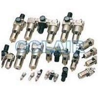 FEWS-M5-D,FEWS-M7-D,FEWS-QS4-D,FEWS-QS6-D,FEWS-1/8-D,FEWS-1/4-D,FEWS-3/8-D,气源处理