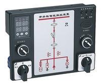 叶片泵双联叶片泵3525V21A19-1CD22R