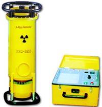 X射線探傷儀 XXH1005--3505