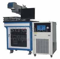 一體半導體激光打標機 SMD50L