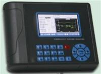 單/雙面現場動平衡儀 HG-3658