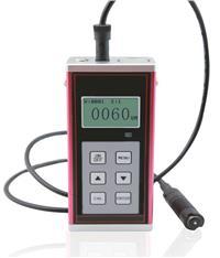 涂層測厚儀 KTC-2000A