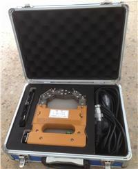 微型磁軛探傷儀 CJE-12/220