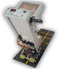 儲罐底板漏磁掃描檢測儀 KW-101